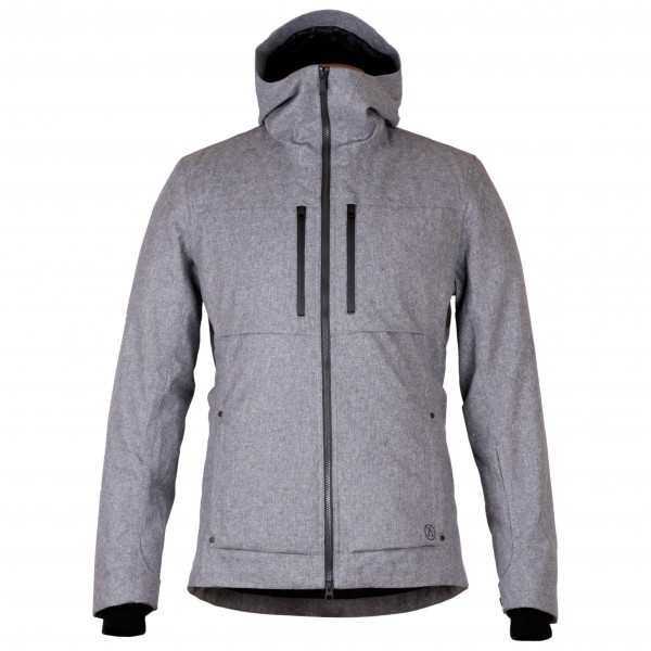 Alchemy Equipment - Primaloft Piste Jacket - Winter jacket