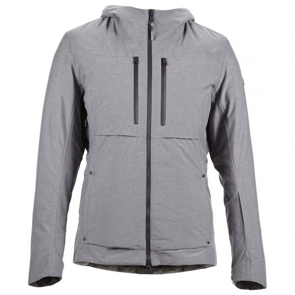 Alchemy Equipment - Primaloft Piste Jacket - Winter jacket
