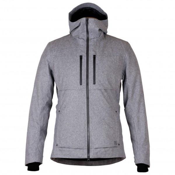 Alchemy Equipment - Primaloft Piste Jacket - Ski jacket