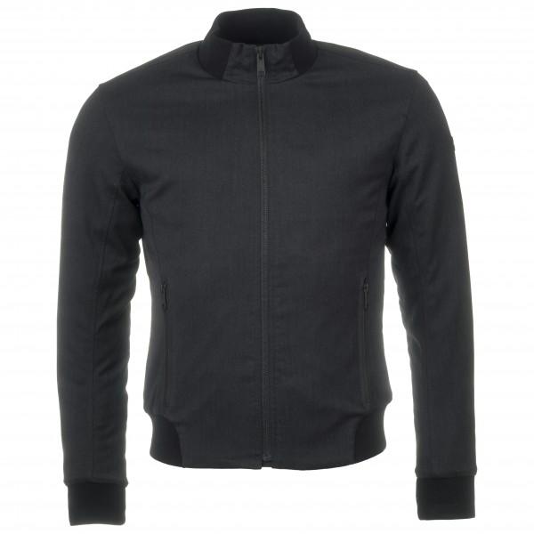 Alchemy Equipment - Wool / Primaloft Bomber - Winter jacket