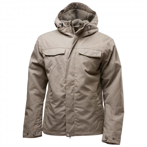 Lundhags - Lomma Pile Jacket - Veste d'hiver