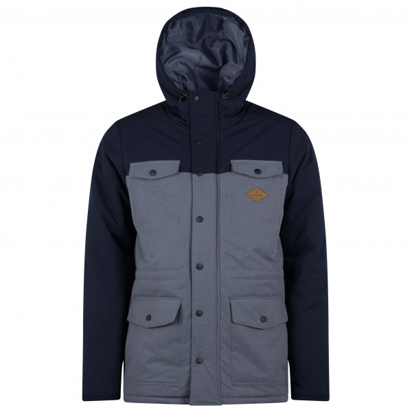 Passenger - Explorer Parker - Winter jacket