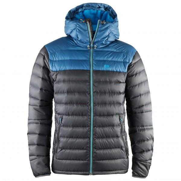 Elevenate - Agile Jacket - Donzen jack