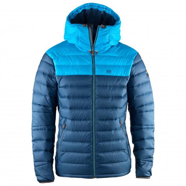 Elevenate - Agile Jacket - Down jacket