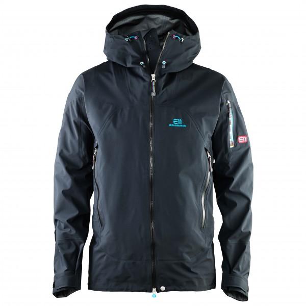 Elevenate - Bec de Rosses Jacket - Laskettelutakki
