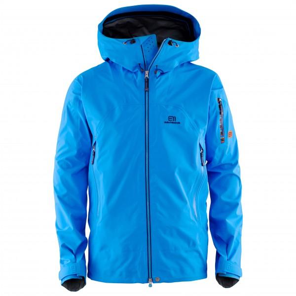 Elevenate - Bec de Rosses Jacket - Skijacke