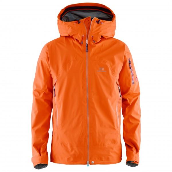 Elevenate - Bec de Rosses Jacket - Ski jacket