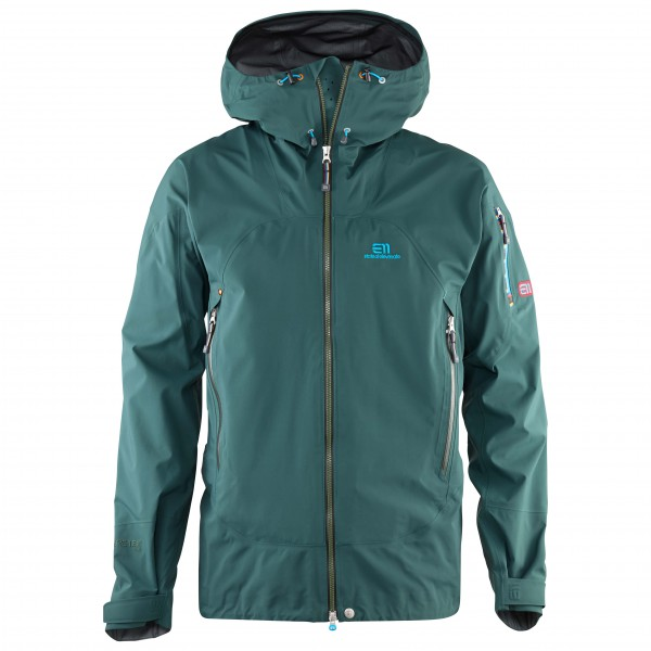 Elevenate - Bec de Rosses Jacket - Skijacke