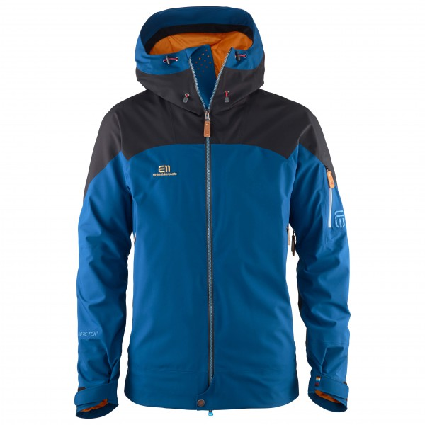 Elevenate - Mont Fort Jacket - Skijacke
