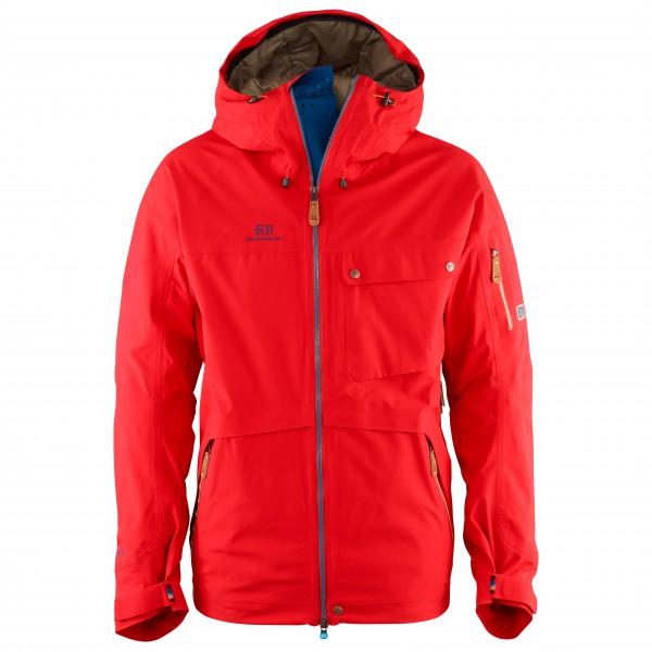 Elevenate - Tortin Jacket - Ski jacket