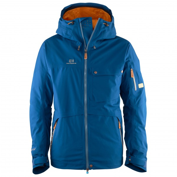 Elevenate - Tortin Jacket - Skijacke