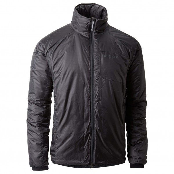 Houdini - Dunfri Jacket - Synthetic jacket