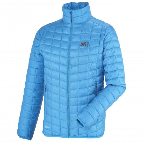 Millet - Dry Microloft Jacket - Tekokuitutakki