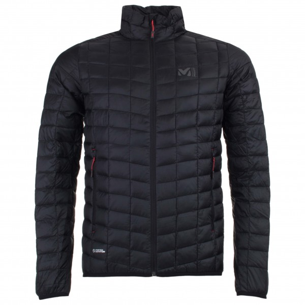 Millet - Dry Microloft Jacket - Synthetisch jack