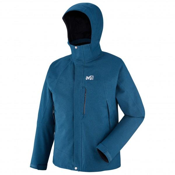 Millet - Pobeda 3 in 1 Jacket - Veste combinée