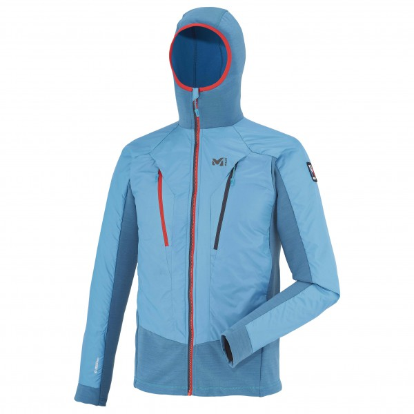 Millet - Trilogy Dual Advanced Jacket - Veste synthétique