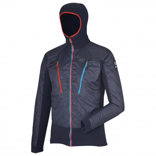 Millet - Trilogy Dual Advanced Jacket - Kunstfaserjacke
