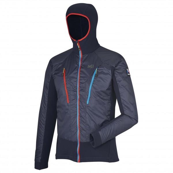 Millet - Trilogy Dual Advanced Jacket - Syntetisk jakke