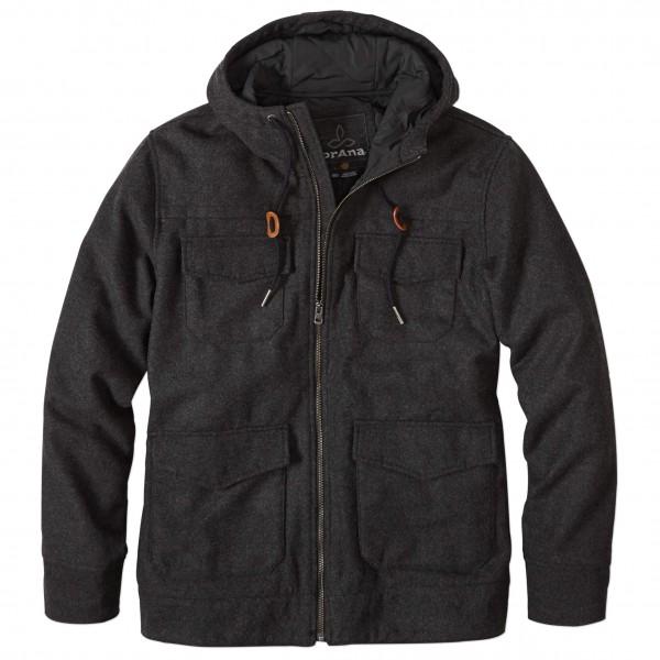 Prana - Field Jacket - Veste d'hiver