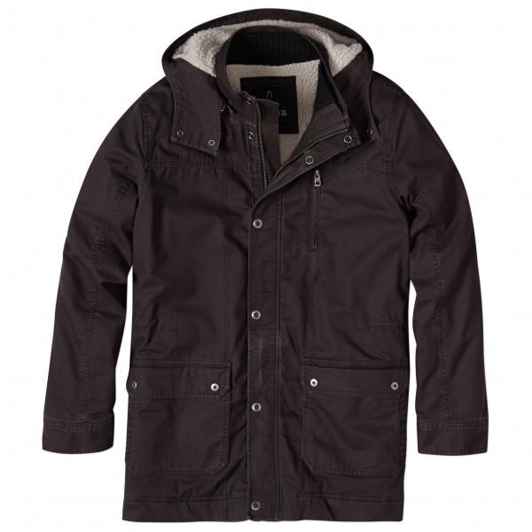 Prana - Prana Parka - Winter jacket