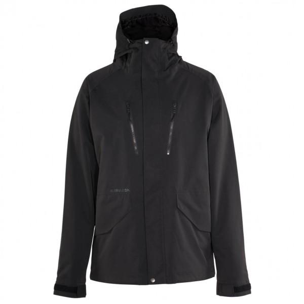 Armada - Aspect Jacket - Ski jacket