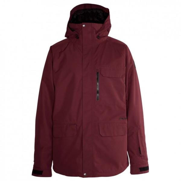 Armada - Atka Gore-Tex Insulated Jacket - Skijacke