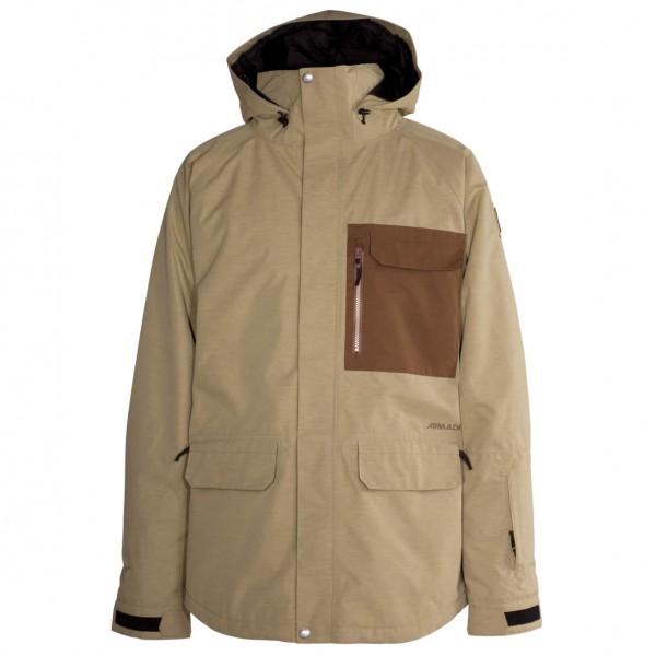 Armada - Atka Gore-Tex Insulated Jacket - Ski jacket