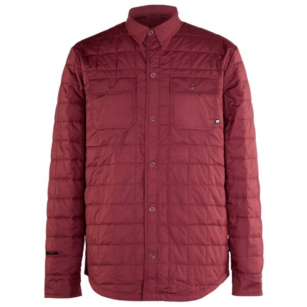 Armada - Bryce Insulated Shirt - Synthetic jacket