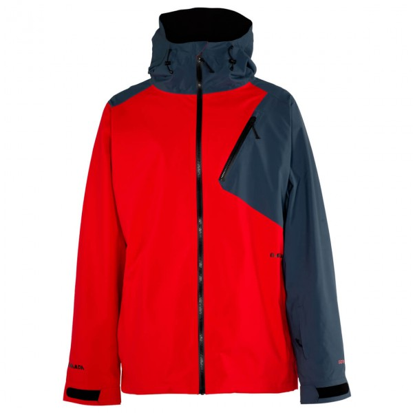 Armada - Chapter Gore-Tex Jacket - Laskettelutakki