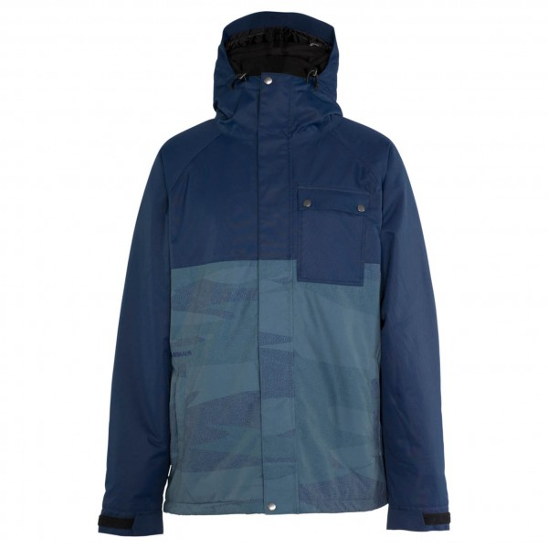 Armada - Emmett Insulated Jacket - Ski jacket