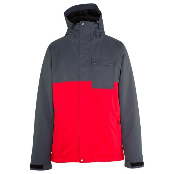 Armada - Emmett Insulated Jacket - Laskettelutakki