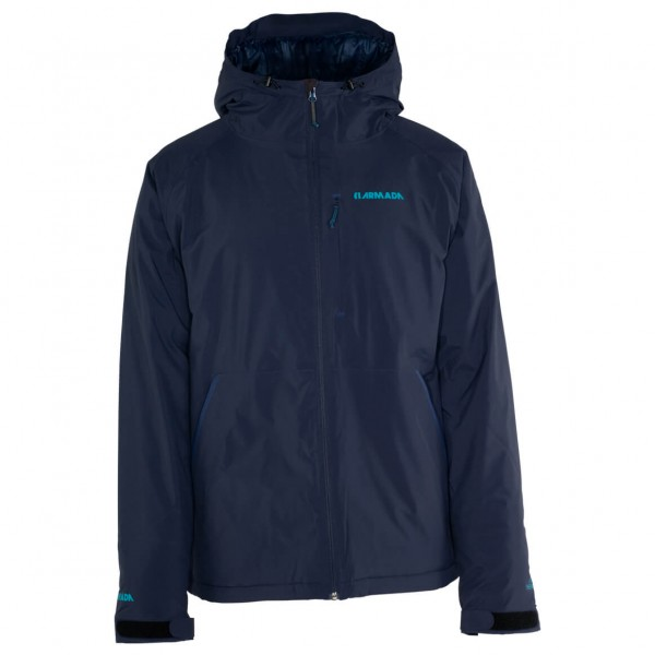 Armada - Gambier Thermium Insulated Jacket - Skijacke