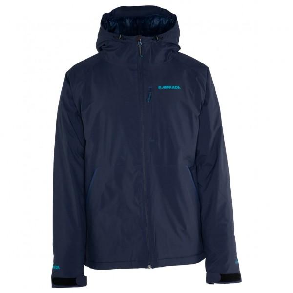 Armada - Gambier Thermium Insulated Jacket - Veste de ski