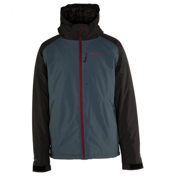 Armada - Gambier Thermium Insulated Jacket - Laskettelutakki