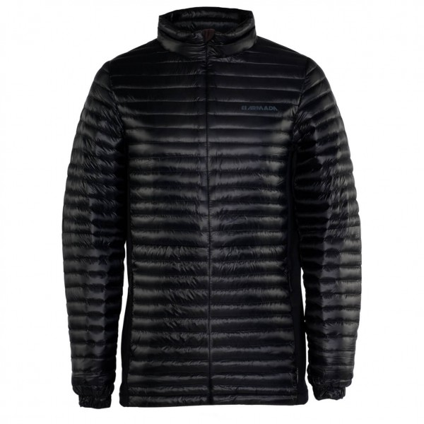 Armada - Sampson Down Jacket - Daunenjacke