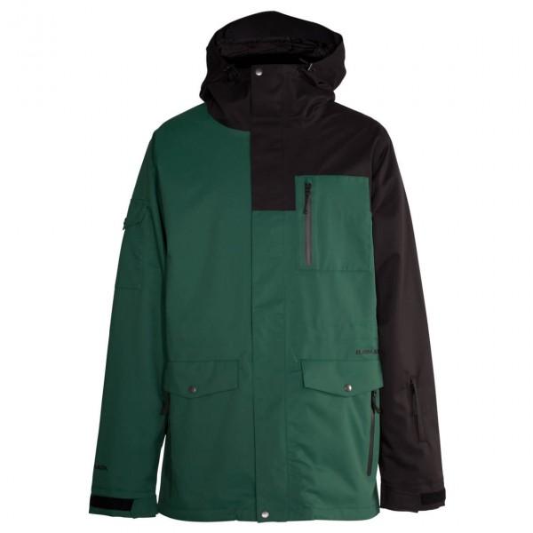 Armada - Spearhead Jacket - Ski jacket