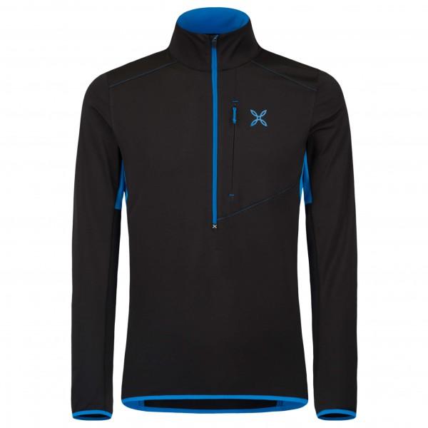 Montura - Fast Light Anorak - Fleece jumpers