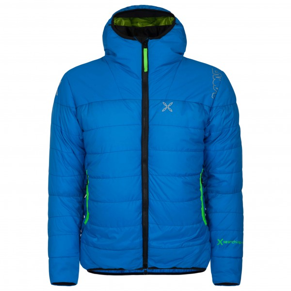 Montura - Summit Duvet - Down jacket