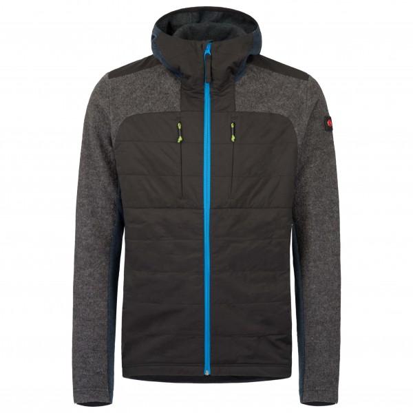 Montura - Tirolo Mix Jacket - Wool jacket