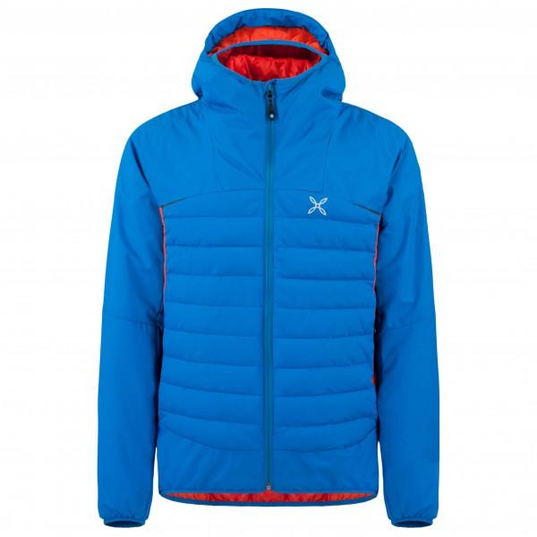 Montura - Vertex Jacket - Kunstfaserjacke