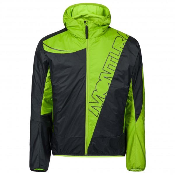 Montura - Vertikal Jacket - Synthetisch jack