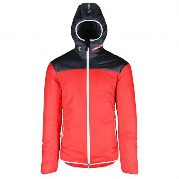 Hyphen-Sports - Pareispitze Insulationjacke
