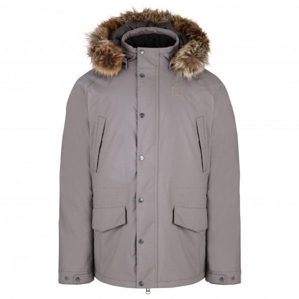 66 North - Hekla Parka - Winterjack