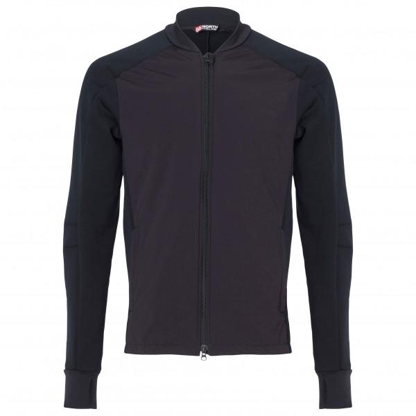 66 North - Laki Alpha Jacket - Synthetic jacket