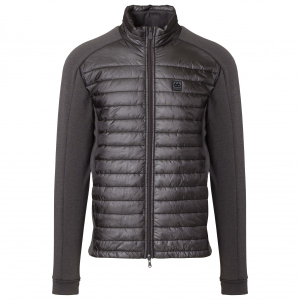 66 North - Oxi Powerstretch Prima Jacket - Kunstfaserjacke