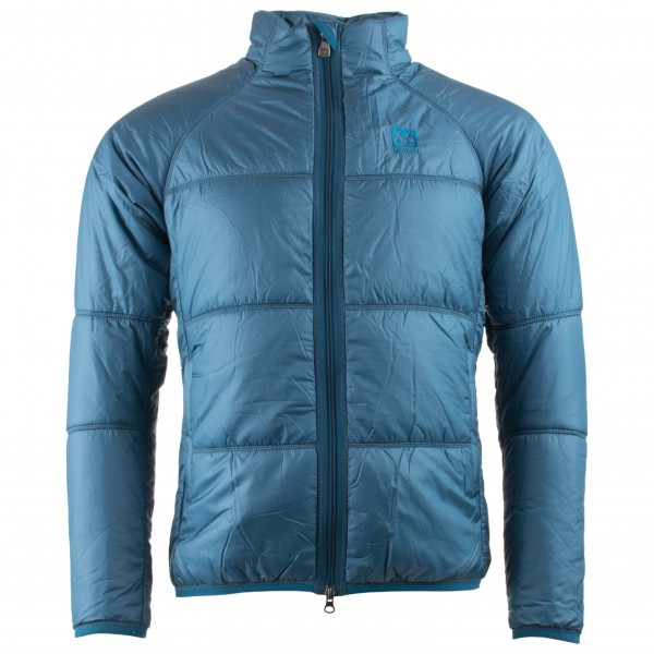 66 North - Vatnajokull Primaloft Collar Jacket
