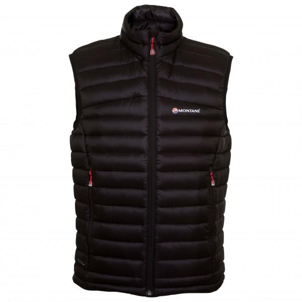 Montane - Featherlite Down Vest - Donzen bodywarmer