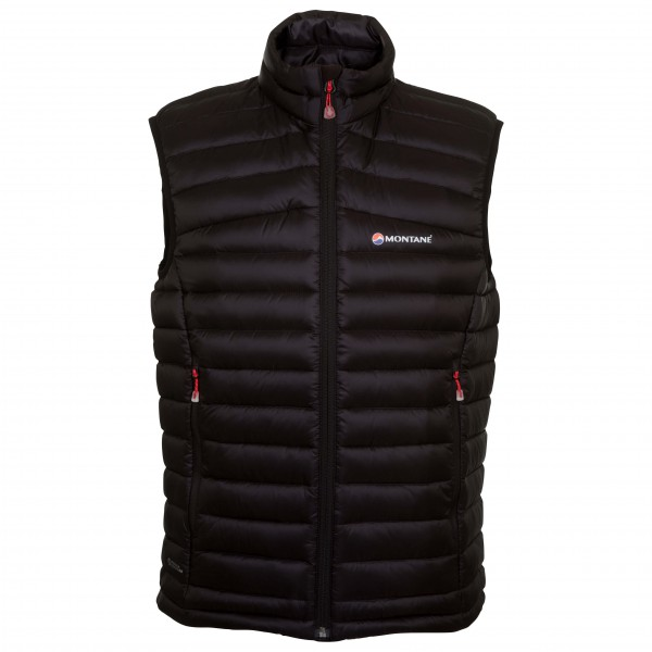 Montane - Featherlite Down Vest - Dunvest
