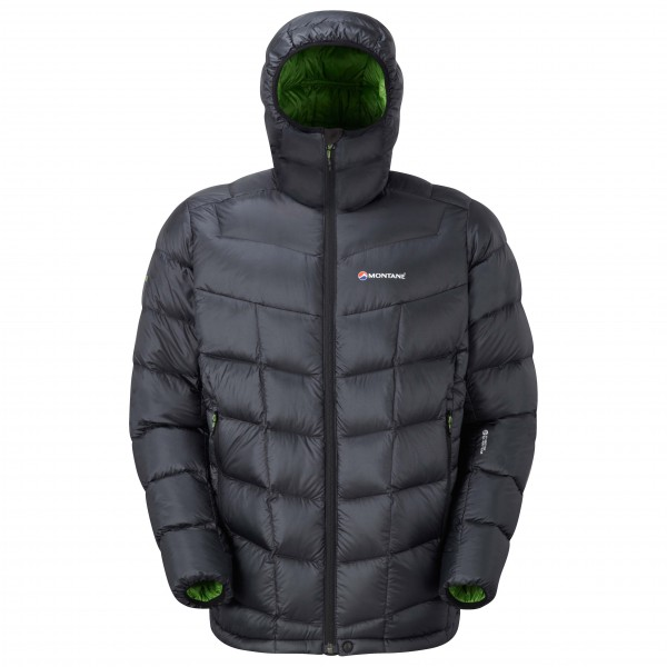 Montane - North Star Lite Jacket - Daunenjacke