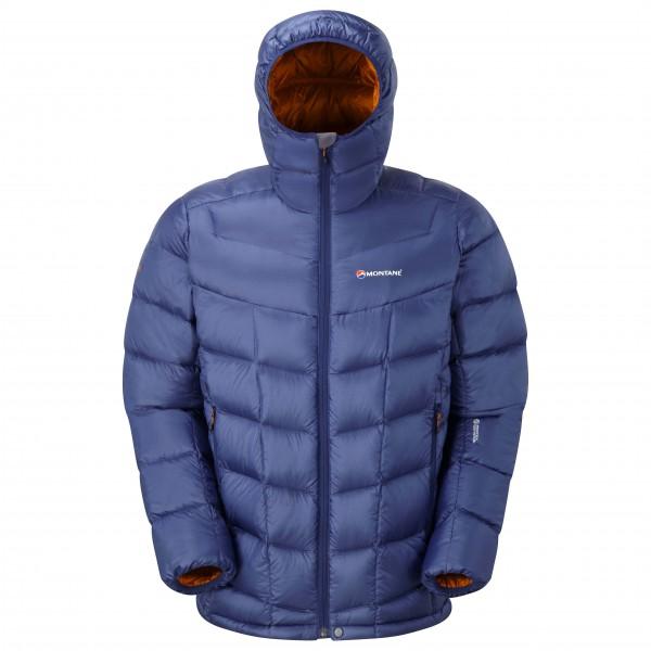 Montane - North Star Lite Jacket - Down jacket